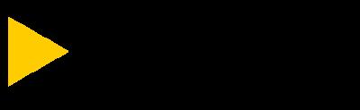 Logo des Terminfindungstools nuudel (https://nuudel.digitalcourage.de/)